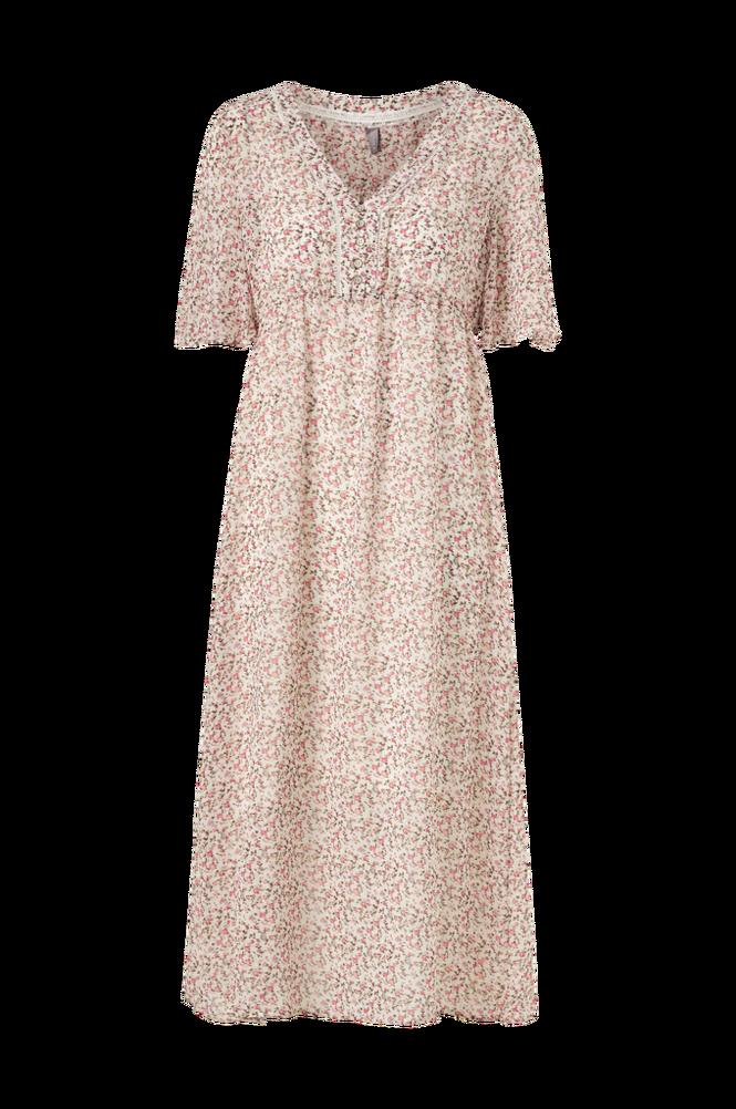culture Kjole cuAgnita Dress