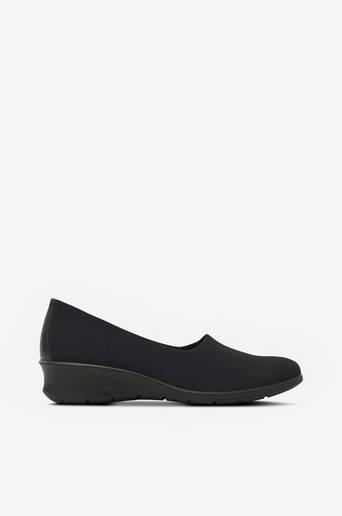 Kengät Felicia