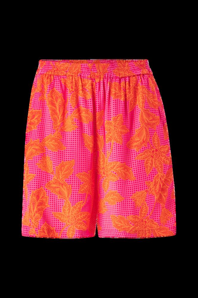 culture Shorts cuRamona Shorts