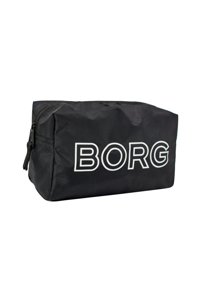 Björn Borg Toilettaske Kite