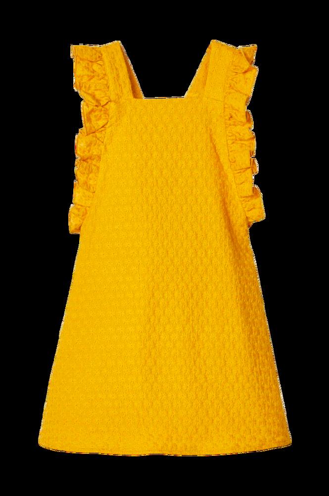 Name it Kjole nmfGunver SL Dress