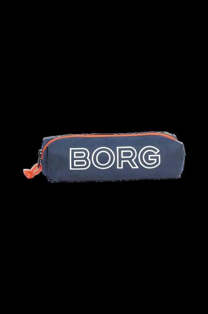 Björn Borg Penalhus Freddie