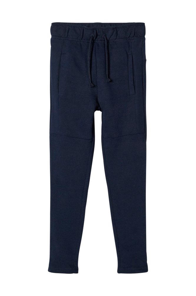 Name it Sweatbukser nkmGordie Reg Slim Sweat Pant