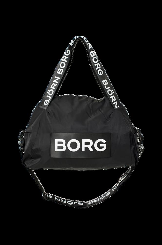 Björn Borg Taske Coco