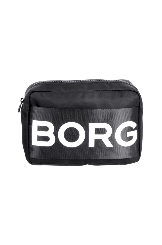Björn Borg Toilettaske Coco