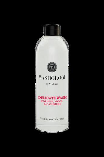 Hienopesu, Delicate wash 100 ml