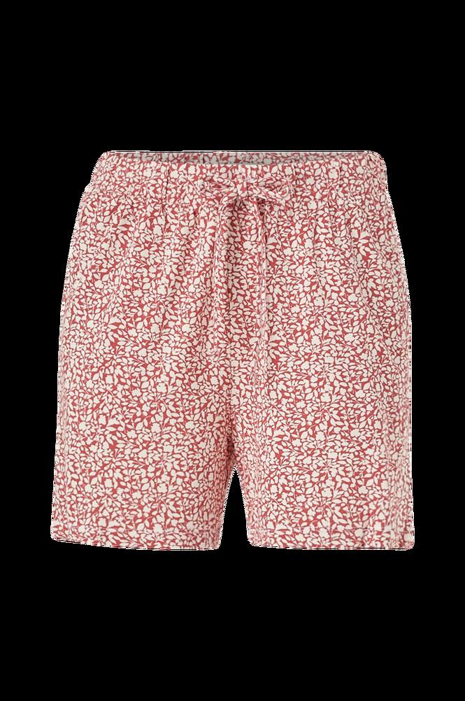 Ichi Shorts ihLisa