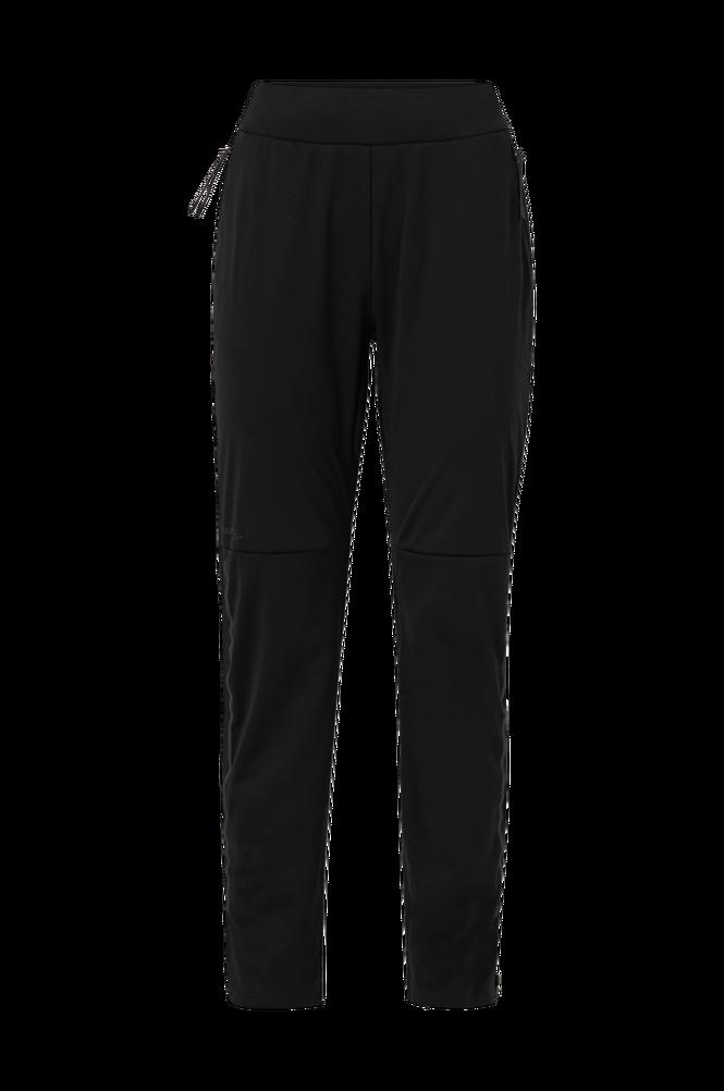 Craft Træningstights ADV Essence Wind Pants W