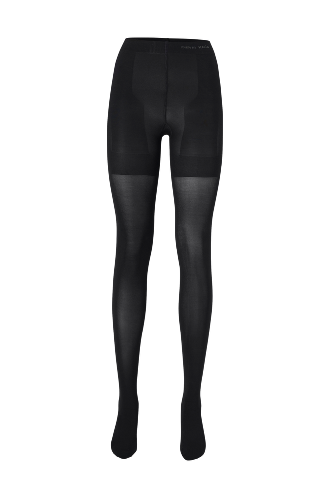 Calvin Klein Underwear Strømpebukser Ultra Fit Shaper Tight 80 denier