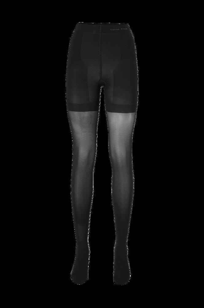 Calvin Klein Underwear Strømpebukser Ultra Fit Shaper Tight 50 denier