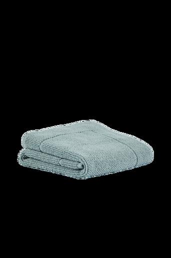 Kylpyhuonematto Portofino 60x90 cm