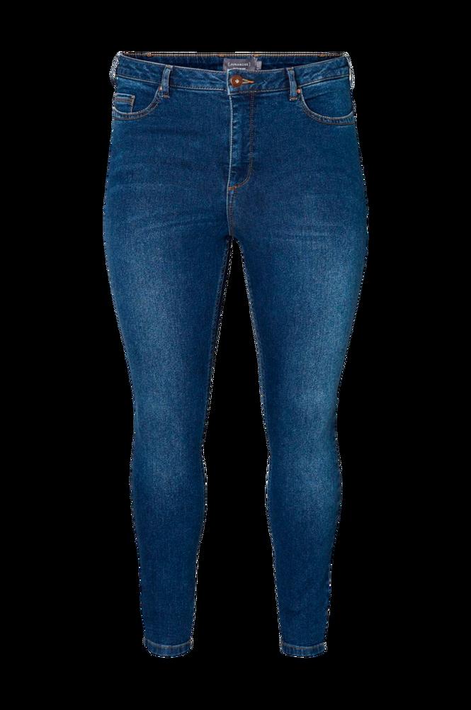 JUNAROSE by VERO MODA Jeans jrZeronova MB Jeans
