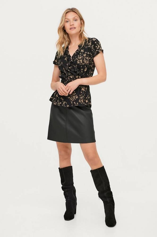 Twist & Tango Nederdel Becky Skirt