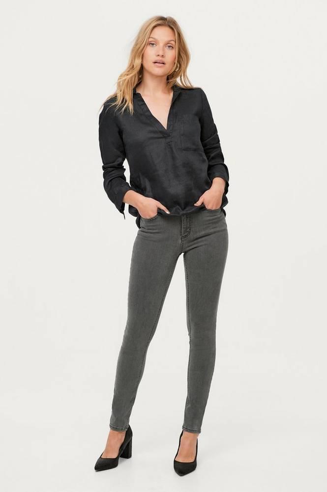 Twist & Tango Jeans Jo Skinny