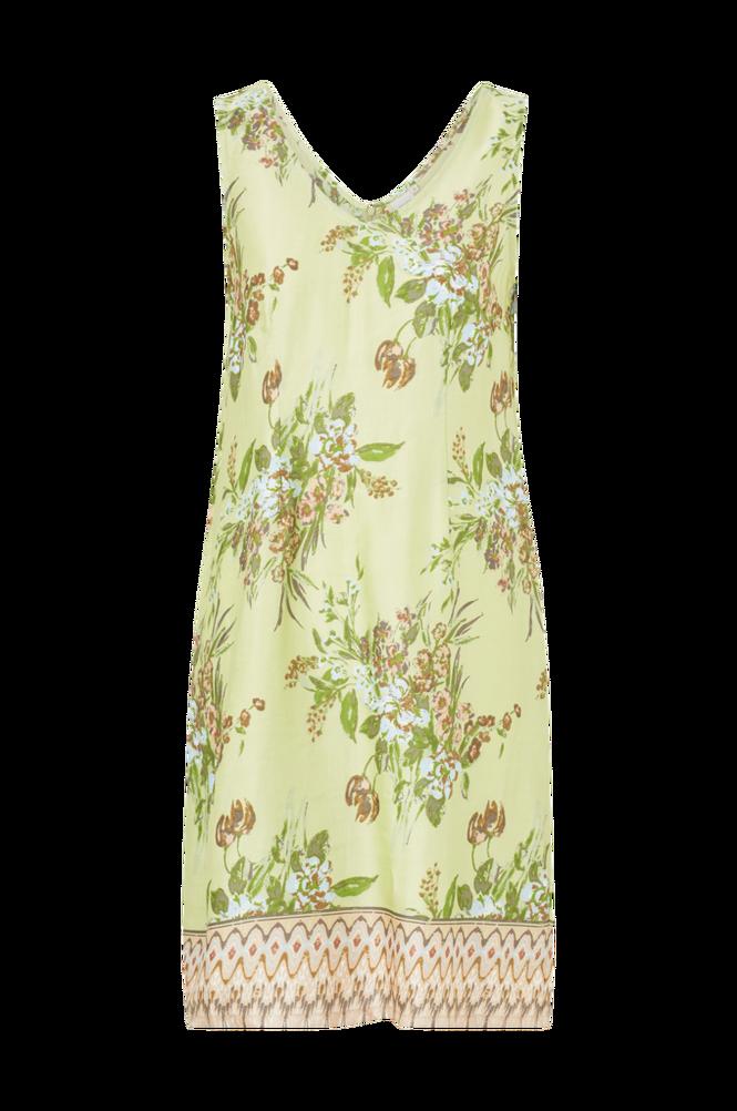 Cream Kjole BahiaCR Dress