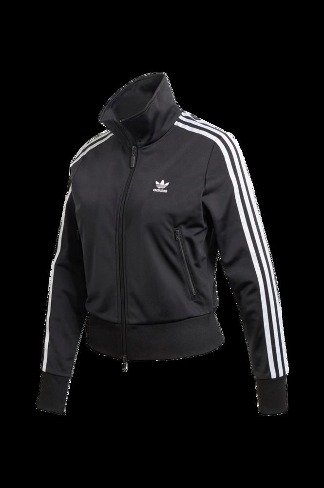 adidas Originals WCT-jakke Firebird Track Jacket