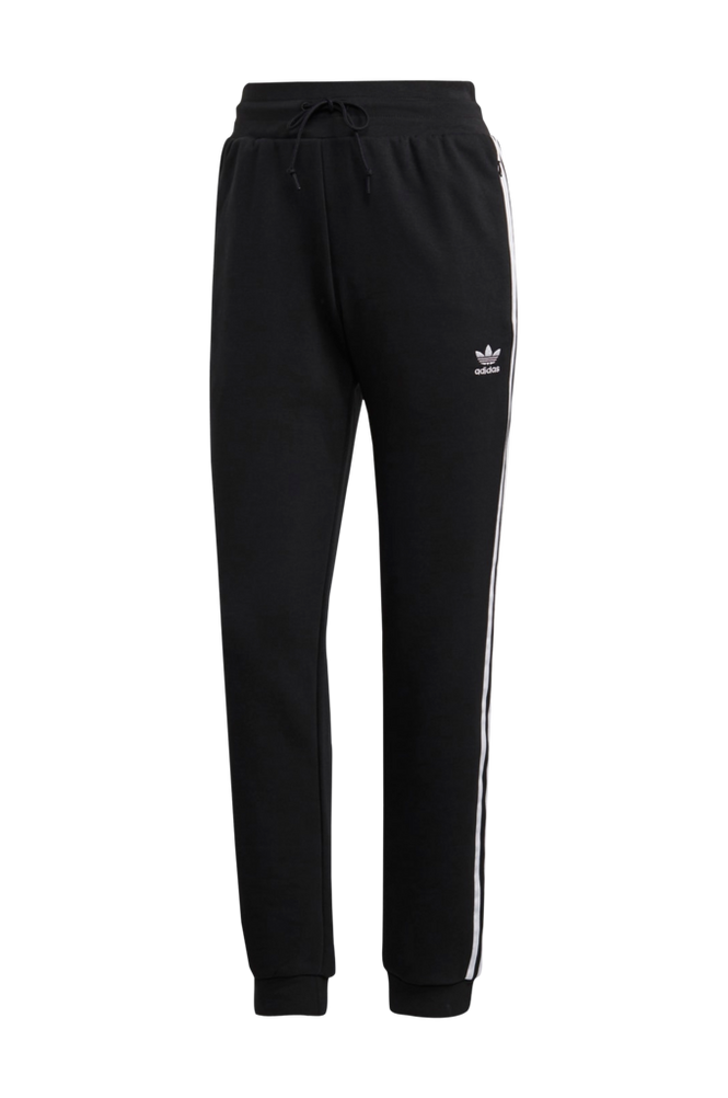adidas Originals Sweatbukser Slim Cuffed Pants