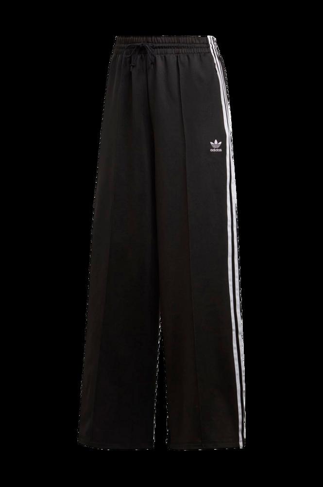 adidas Originals Bukser Primeblue Relaxed Wide Leg Pants