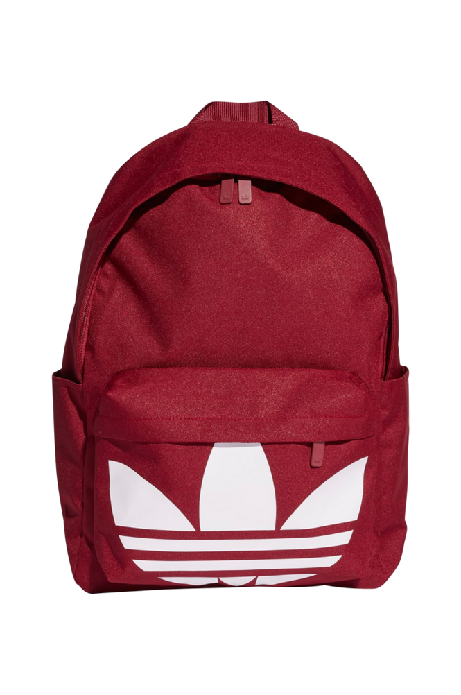adidas Originals Rygsæk Adicolor Classic Backpack