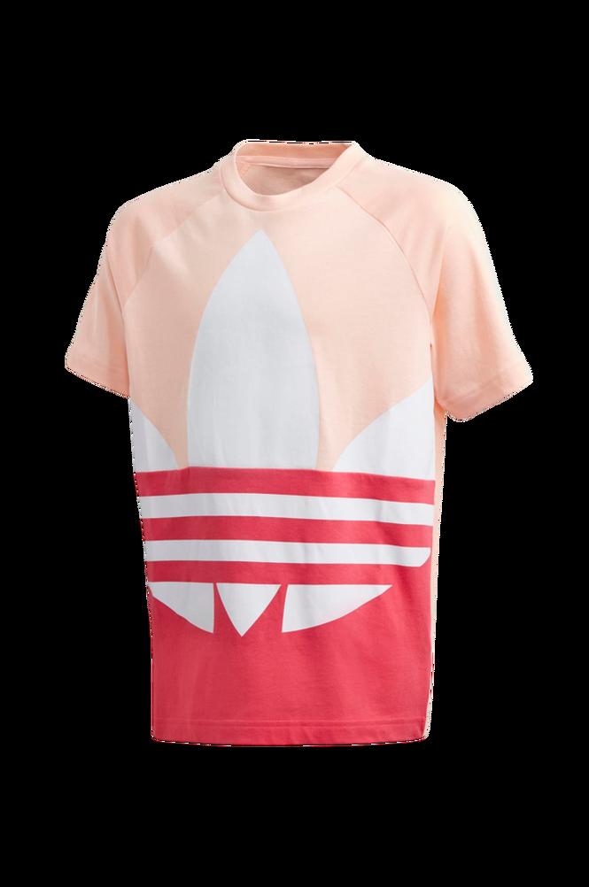 adidas Originals T-shirt Big Trefoil Tee
