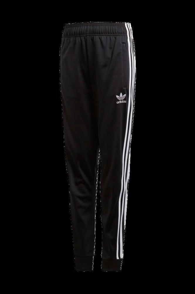adidas Originals Joggingbuks SST Trackpant
