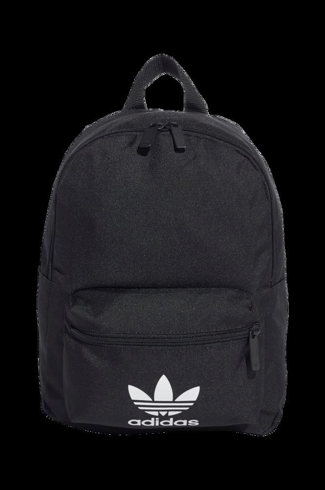 adidas Originals Rygsæk Adicolor Classic Backpack Small