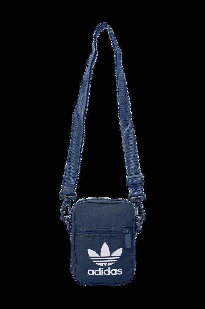 adidas Originals Taske Trefoil Festival Bag