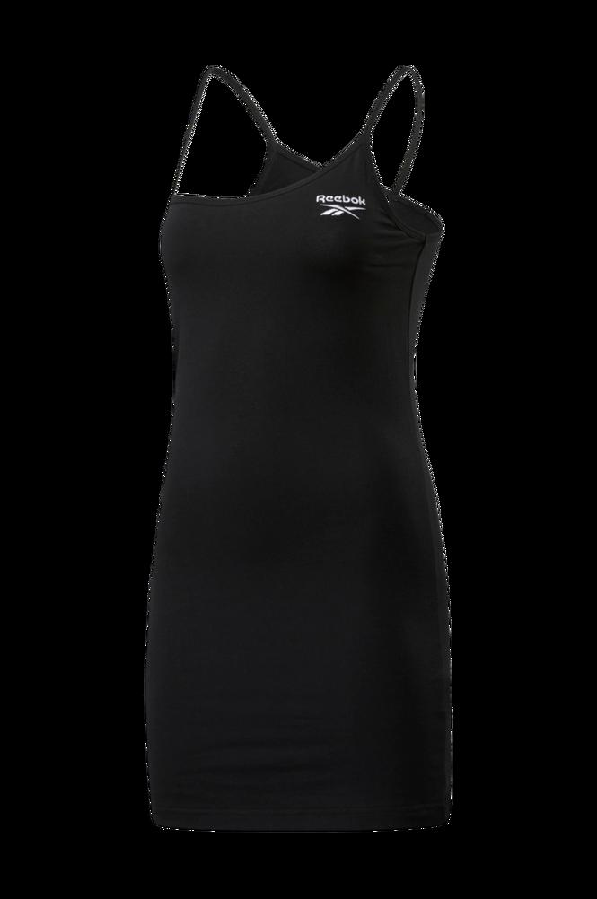 Reebok Classic Kjole Classics Strappy Dress