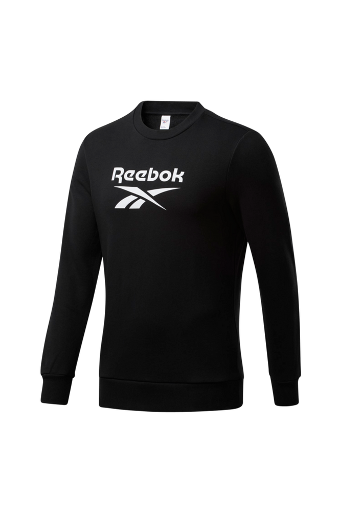 Reebok Classic Sweatshirt Classics Vector Crew