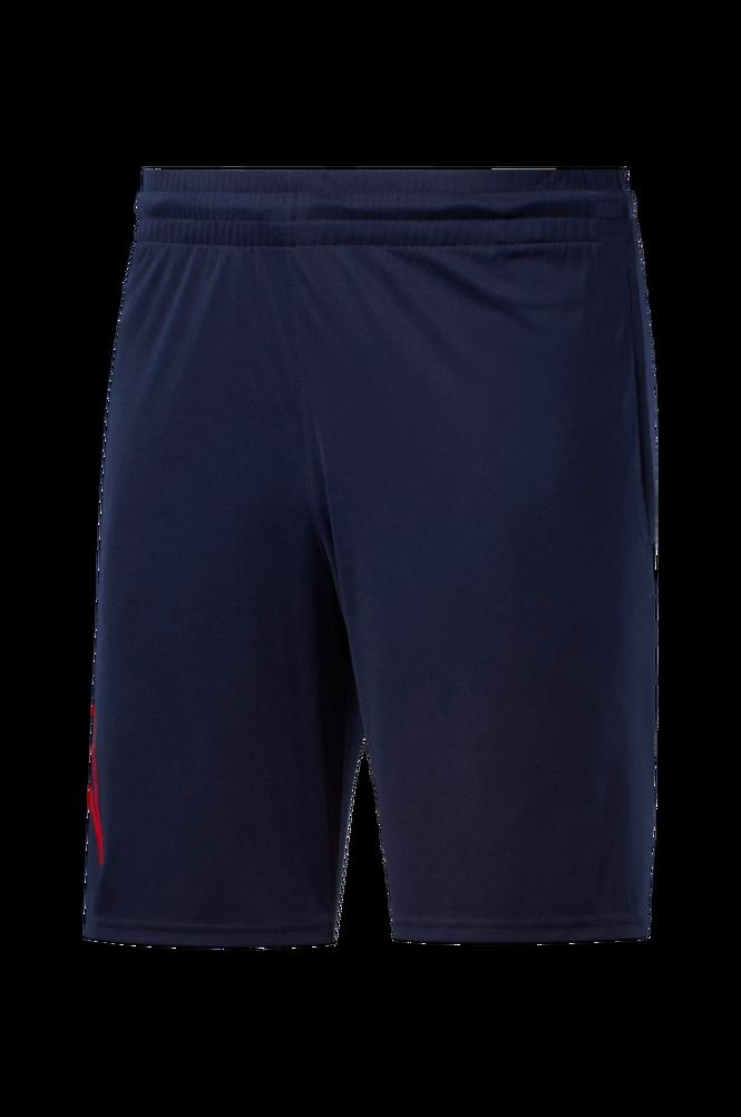 Reebok Classic Shorts Classic Soccer