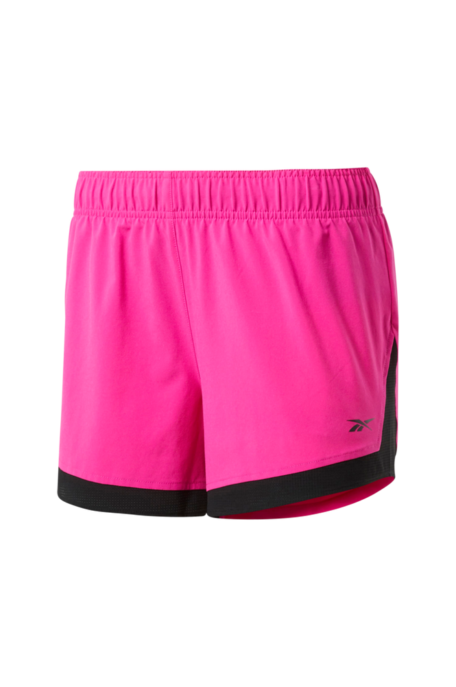 Reebok Performance Træningsshorts Epic Lightweight Shorts