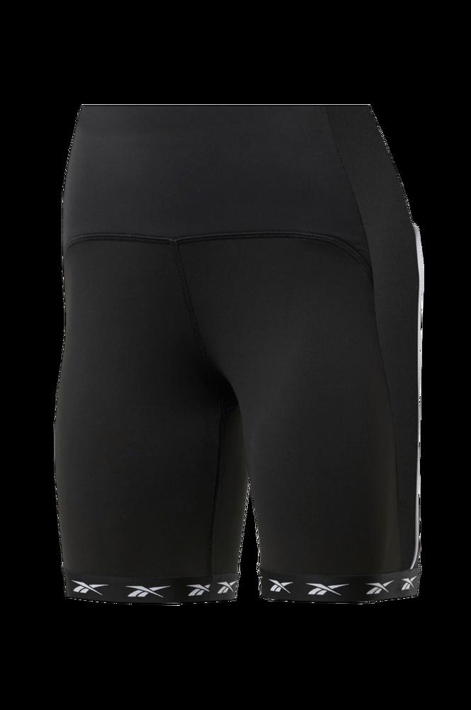 Reebok Performance Træningsshorts Studio Bike High-Intensity Shorts