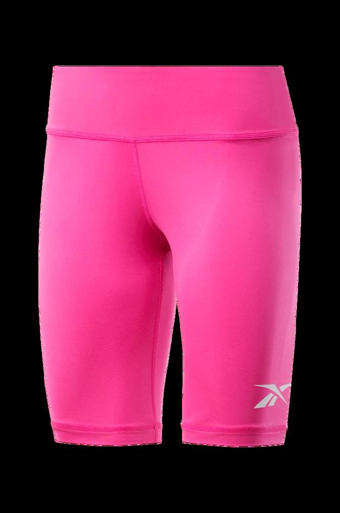 Reebok Performance Træningsshorts Myt Shorts