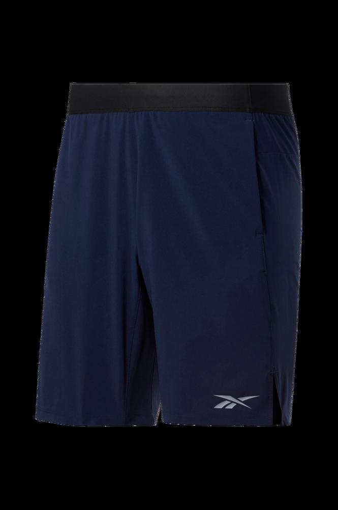 Reebok Performance Træningsshorts Speedwick Speed Shorts