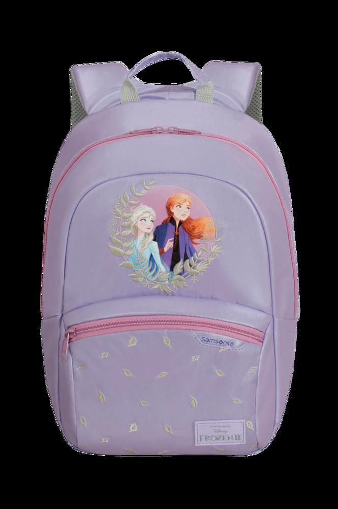 Samsonite Frozen II rygsæk S+