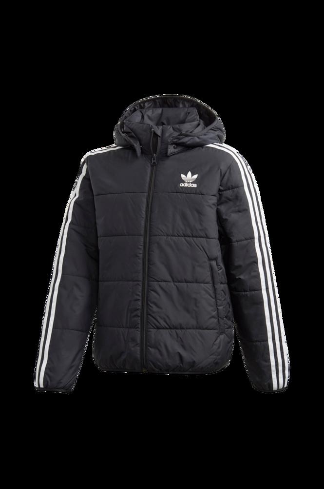 adidas Originals Jakke Padded Jacket