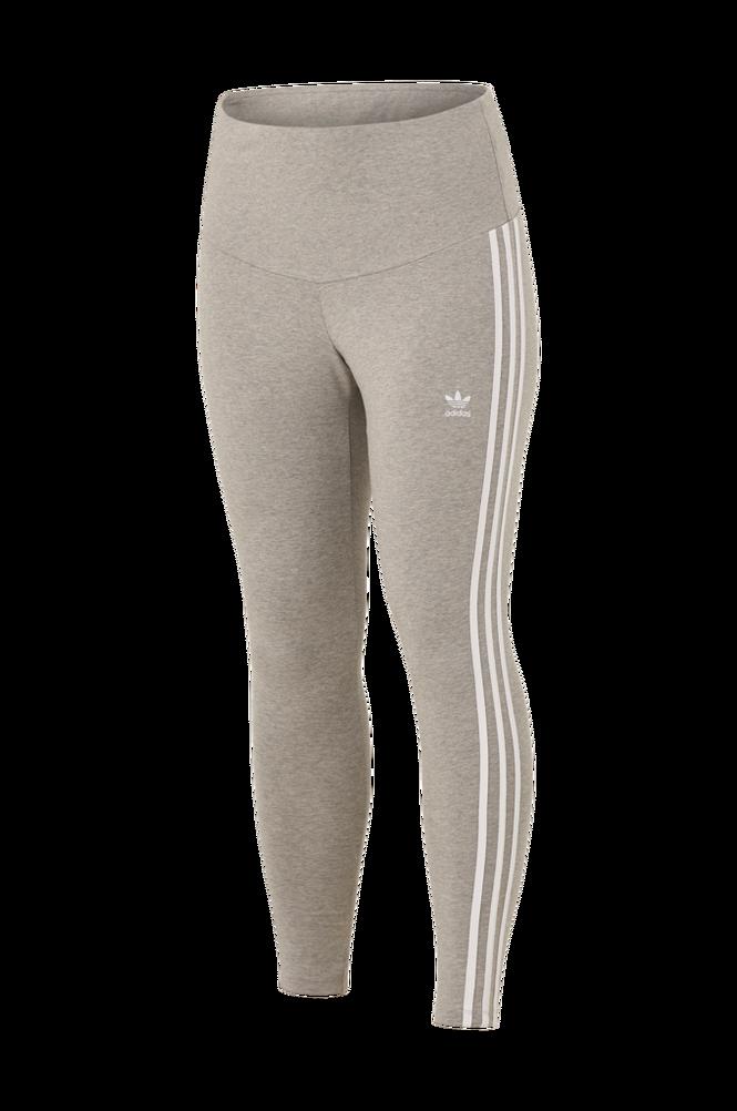 adidas Originals Træningstights 3 Stripes Plus
