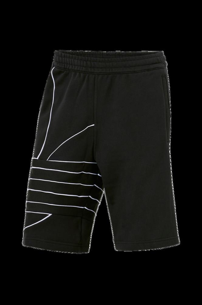 adidas Originals Shorts Big Trefoil Sweat Shorts