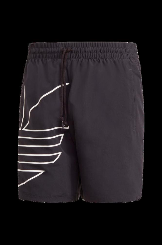 adidas Originals Badeshorts Big Trefoil Swim Shorts