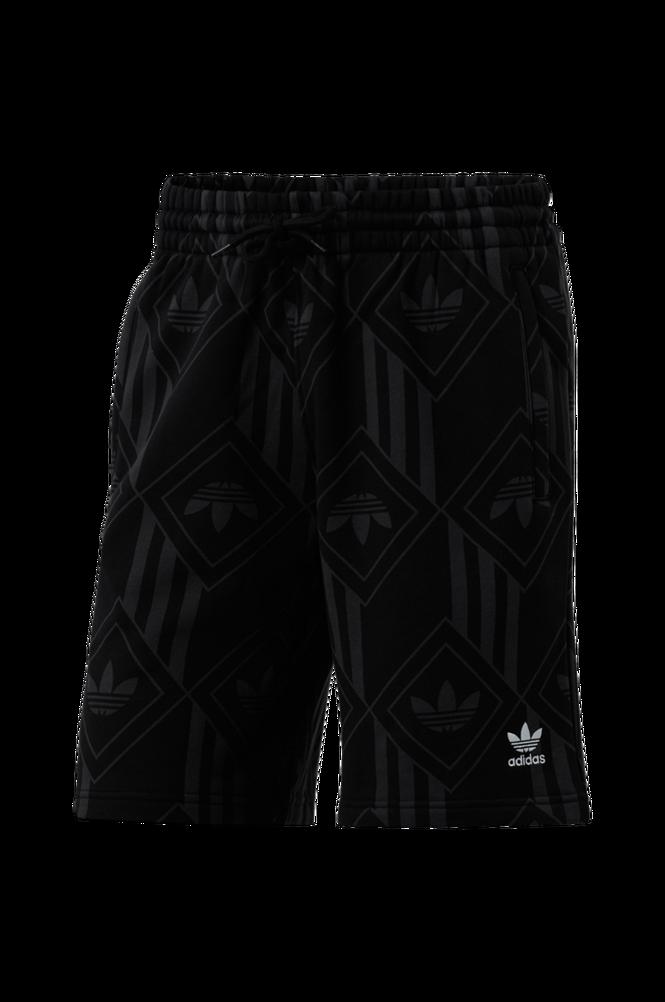 adidas Originals Shorts Mono Short Tnl