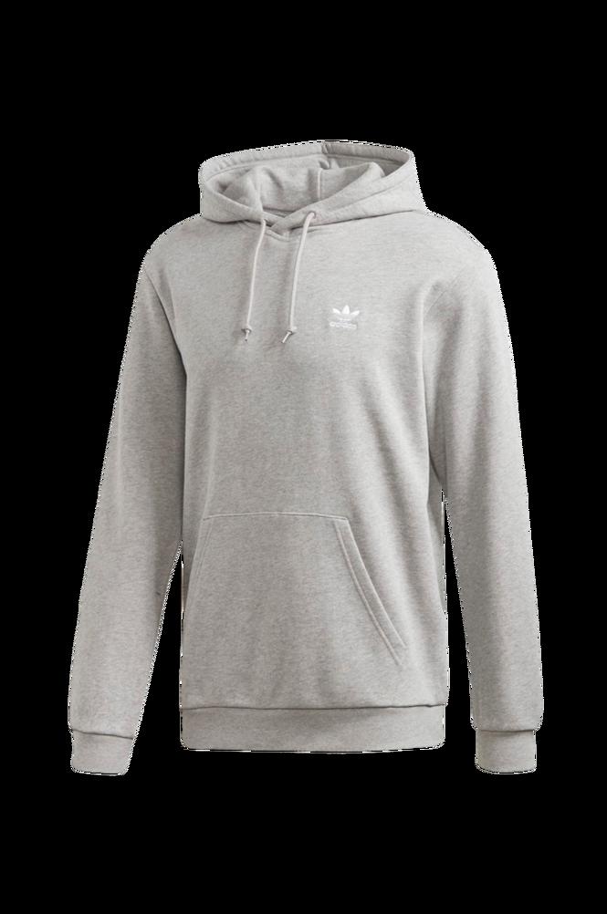 adidas Originals Hættetrøje Trefoil Essentials Hoodie