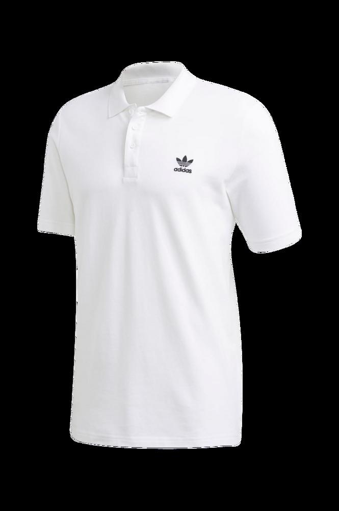 adidas Originals Poloshirt Trefoil Essentials Polo