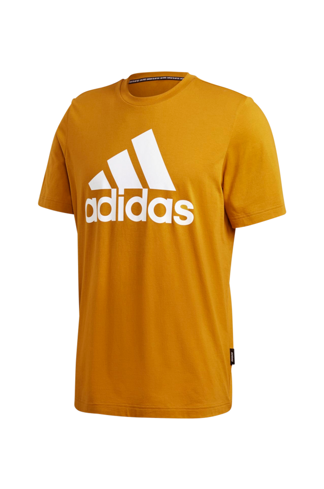 adidas Sport Performance T-shirt Must Haves Badge of Sport Tee