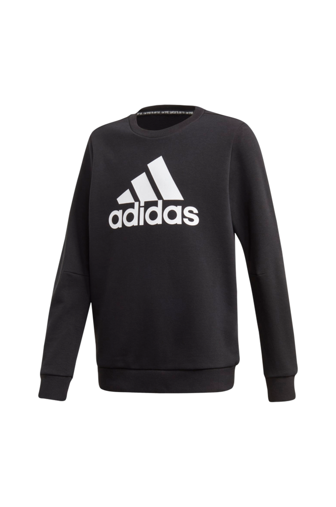 adidas Sport Performance Sweatshirt Must Haves Crew
