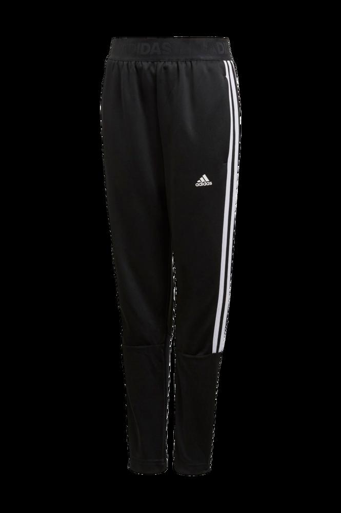 adidas Sport Performance Træningsbukser Tiro Byxor