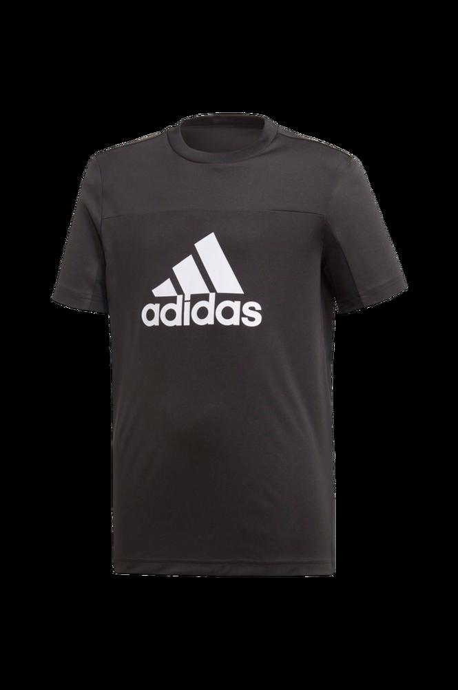 adidas Sport Performance Trænings-t-shirt Equip Tee