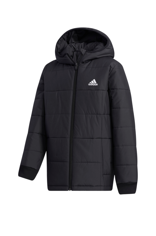 adidas Sport Performance Jakke Midweight Padded Jacket
