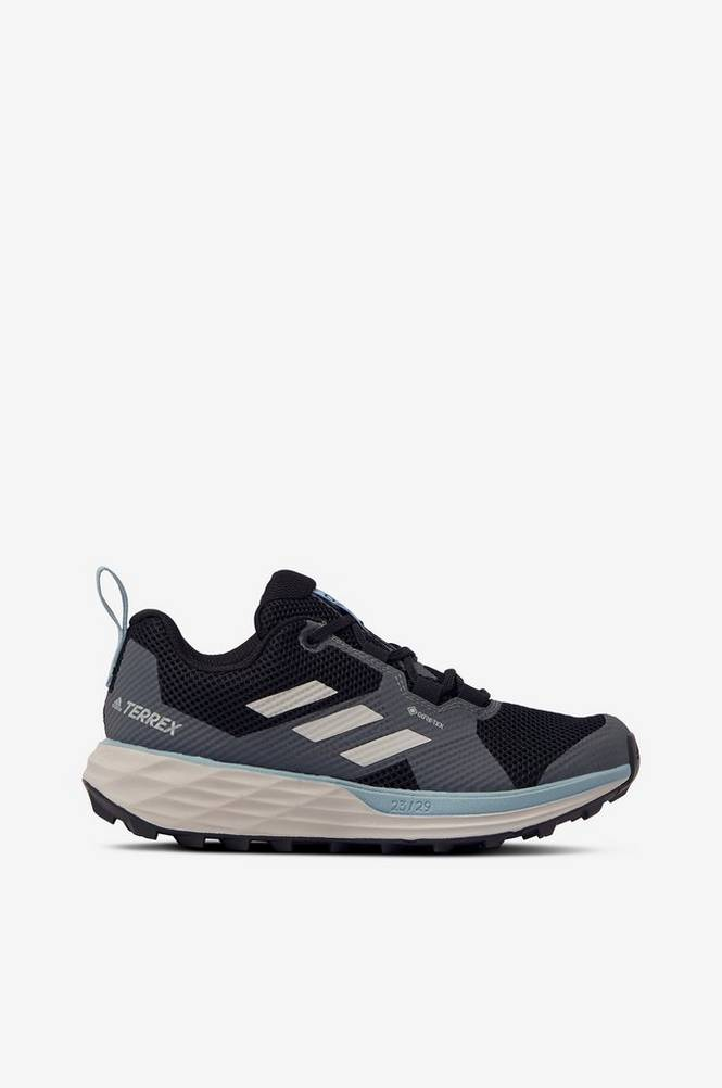 adidas Sport Performance Løbesko Terrex Two Gore-Tex Trail Running Shoes