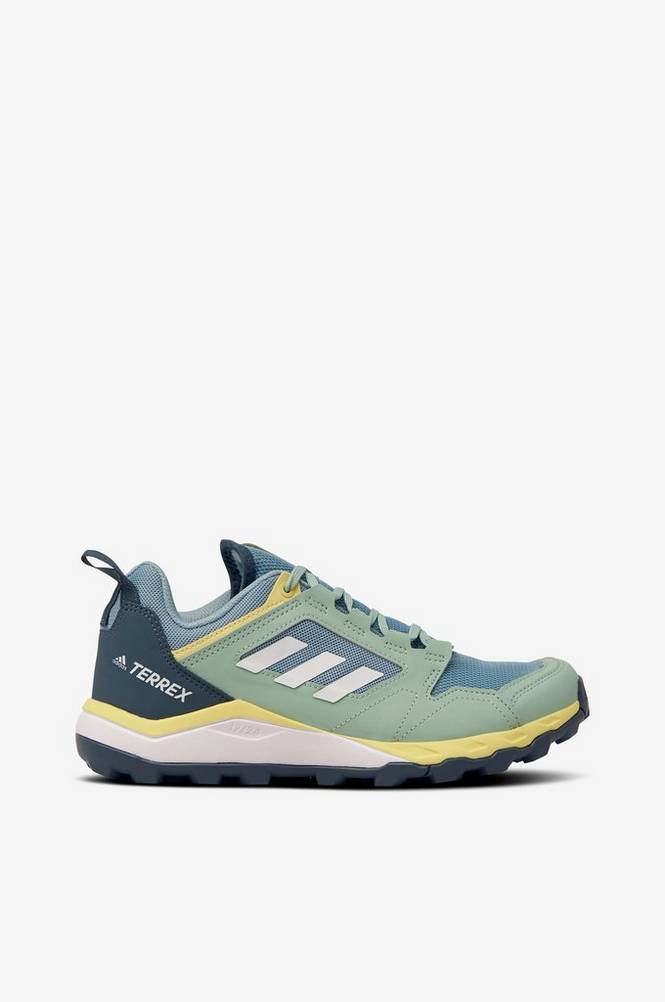 adidas Sport Performance Løbesko Agravic TR Trail Running Shoes