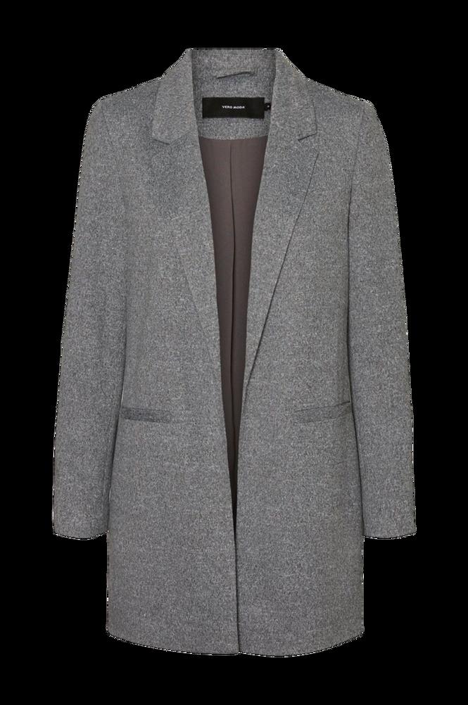 Vero Moda Blazer vmJaney L/S Long Blazer